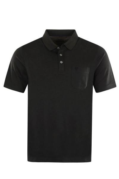 He.- Poloshirt Softknit