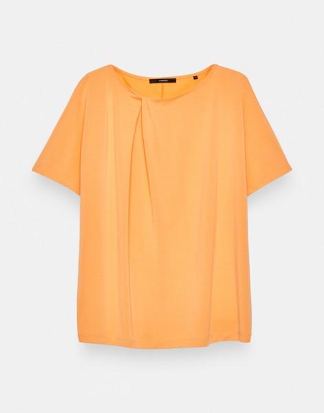 T-Shirt Konstanci