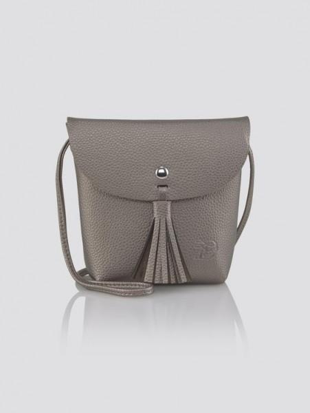 IDA Flap bag