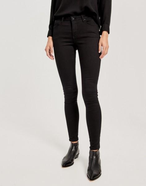 Skinny Elma festive Jeans