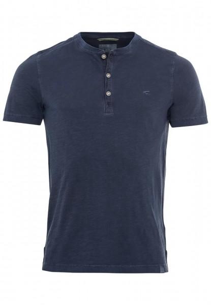 Herren-T-Shirt 1/2 Arm