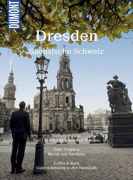 Bildatlas 013 Dresden/Sächs