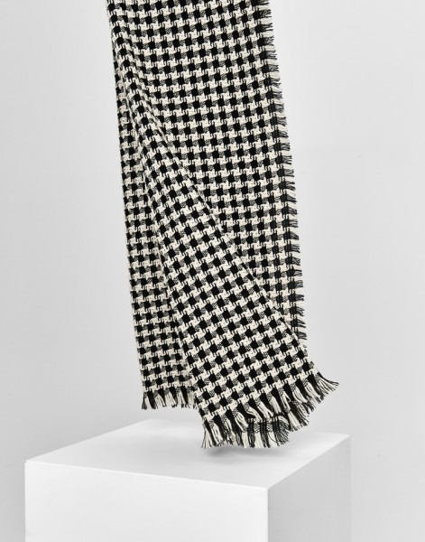 Abecka scarf
