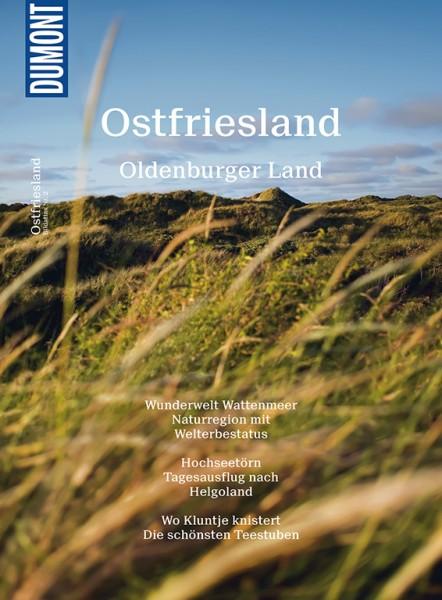 Bildatlas 002 Ostfriesl./Old