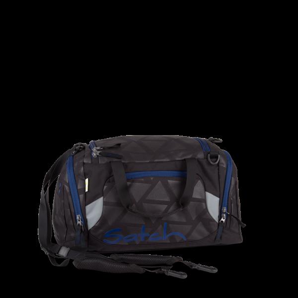 Sporttasche Black Triad