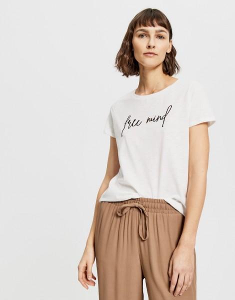 T-Shirt Soi mind