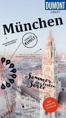 Direkt München