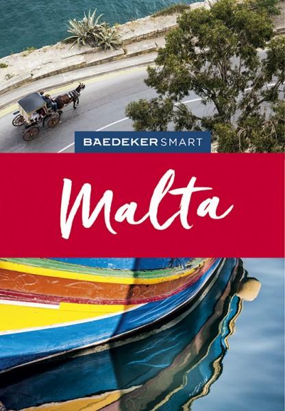 Smart Malta