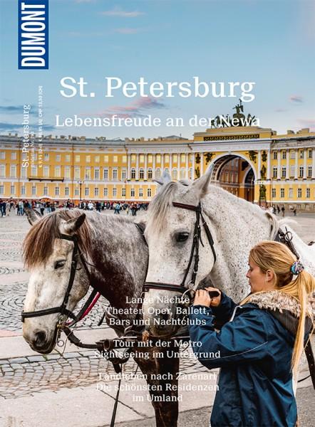 Bildatlas 193 St.Petersburg