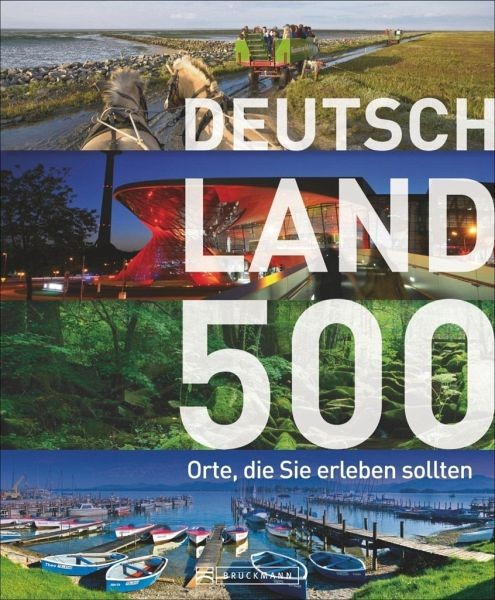 Deutschland 500