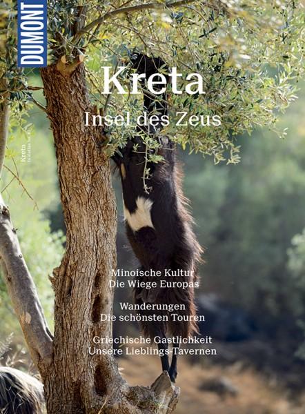 Bildatlas 016 Kreta