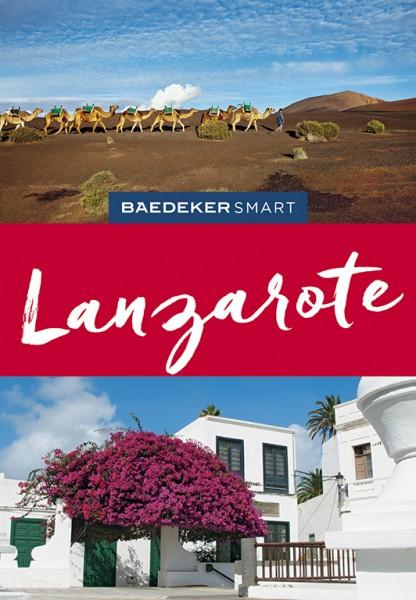 Smart Lanzarote