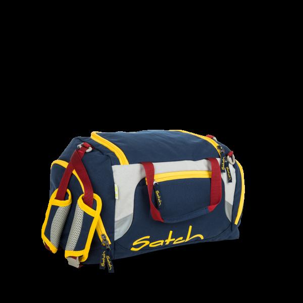 Sporttasche Flash Hopper