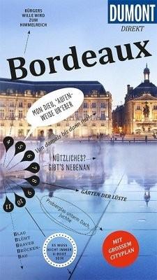 Direkt Bordeaux