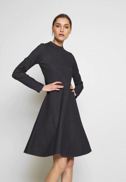 Damen-Kleid Wonita denim