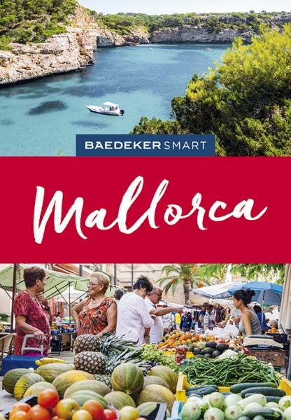 Smart Mallorca