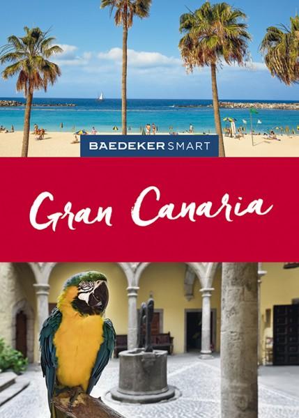 Smart Gran Canaria