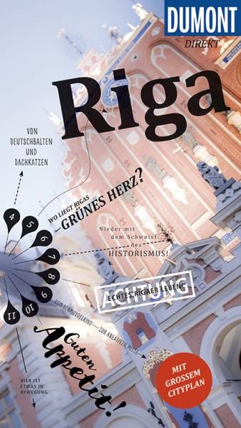 Direkt Riga