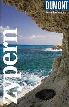 RTB Zypern