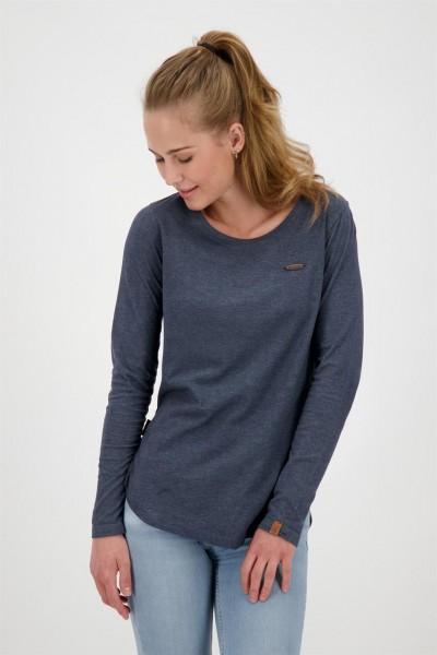 "T-Shirt ""Lea"" 1/1-Arm"
