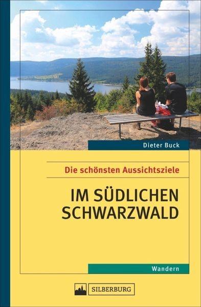Südlicher Schwarzwald Aussichten
