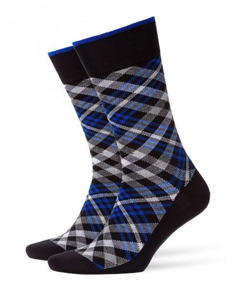 Cadogan Socken