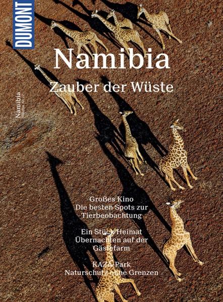 Bildatlas 022 Namibia