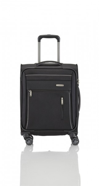 CAPRI 4wheel Trolley S