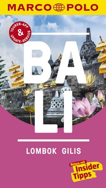 Bali/Lombok/Gilis