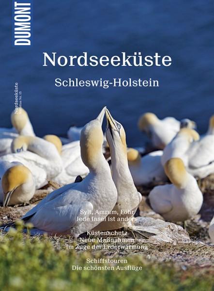 Bildatlas 015 Nordseek/Schl