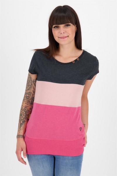 T-Shirt Clea