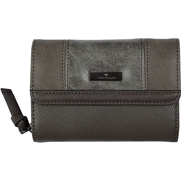 JUNA wallet