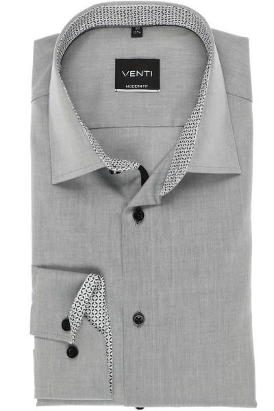 Herren-Hemd klassisch