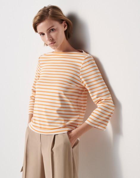 Sweater Ukati