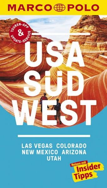 USA Südwest, Las Vegas, Colorado