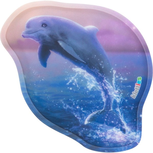 Kontur-Klettie Delfin