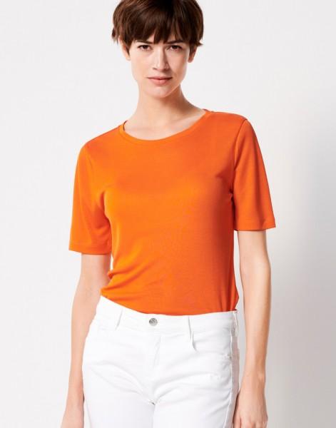 T-Shirt Kea