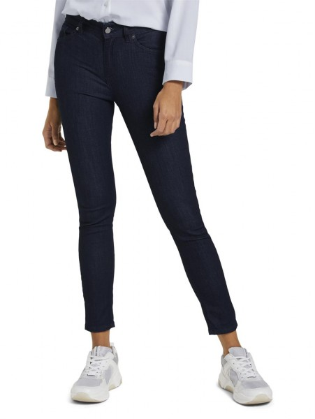 Kate skinny Jeans, highwaist denim