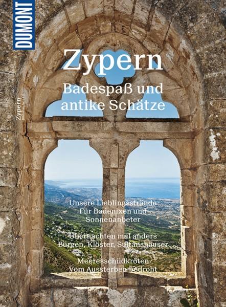 Bildatlas 148 Zypern