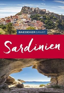 Smart Sardinien