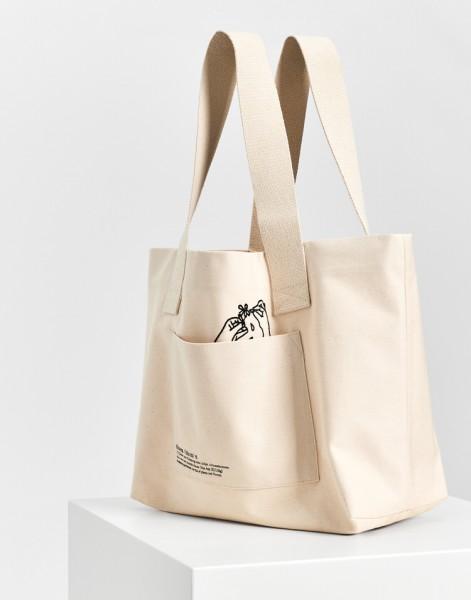 Ablanka bag