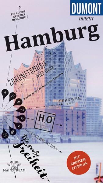 Direkt Hamburg