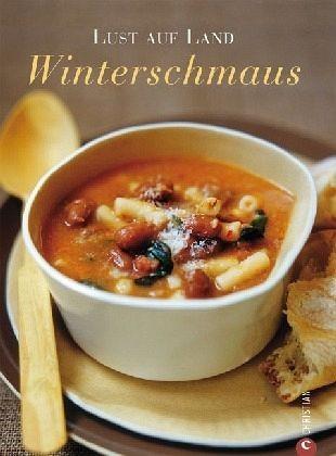 Winterschmaus