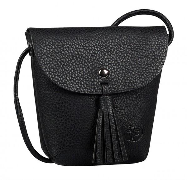 IDA Handtasche