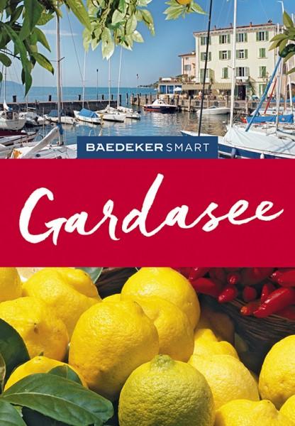 Smart Gardasee
