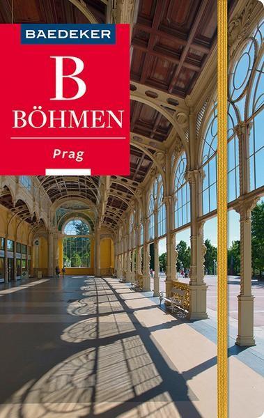 Böhmen