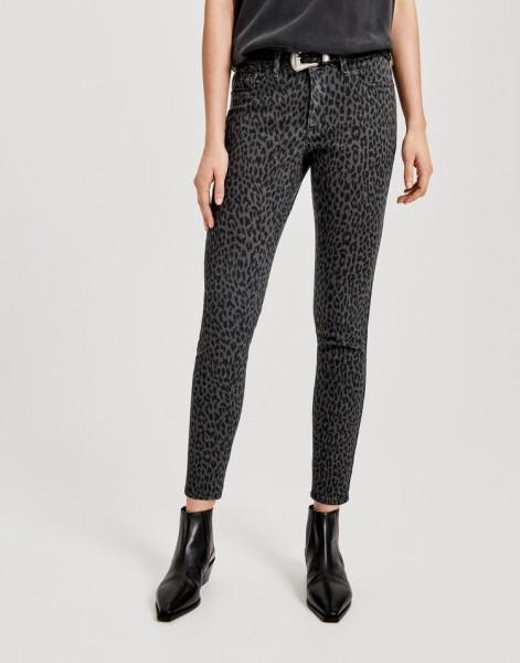 Skinny Jeans Elma leo