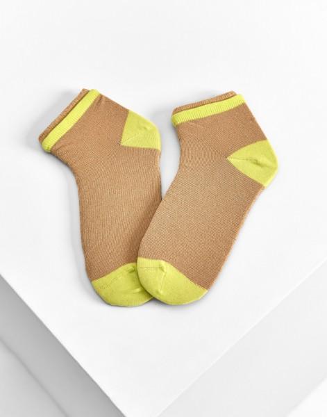 Socke Yeoni