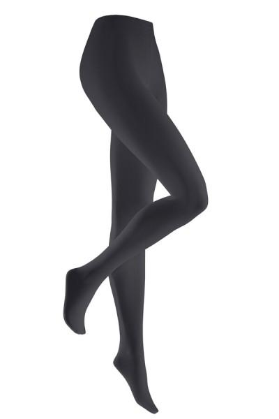 SENSUAL MERINO Damenstrumpfhose