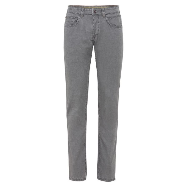 Herren-Jeans 5-POCKET HOUSTON
